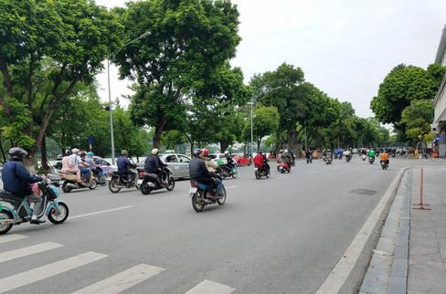 20171019-52_Hanoi-4.jpg