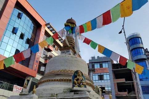 20170928-44_Kathmandu-42.jpg