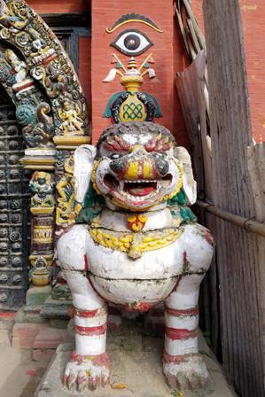 20170928-44_Kathmandu-24.jpg