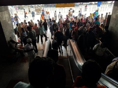 20170923-42_Varanasi-6.jpg