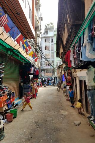 20170928-44_Kathmandu-8.jpg