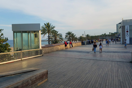 20170621-03_Barcelona-23.jpg