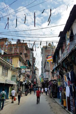 20170928-44_Kathmandu-7.jpg