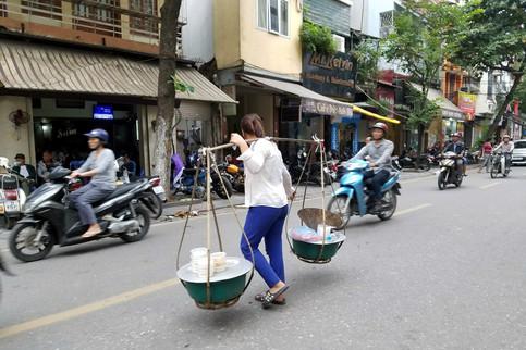 20171019-52_Hanoi-12.jpg