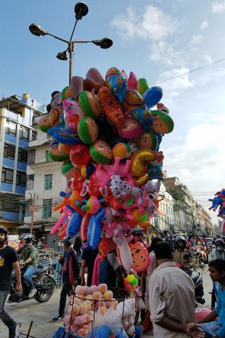 20170928-44_Kathmandu-27.jpg