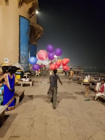 20170923-42_Varanasi-23.jpg