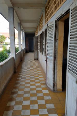 20171103-56_Phnom Penh-31.jpg