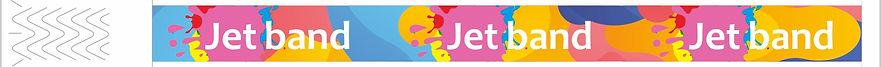 Jetband.jpg