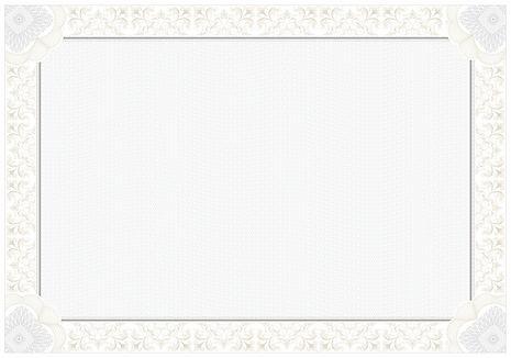 Certificado_Sépia.jpg
