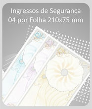 Ingressos 108x51