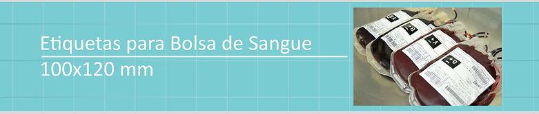 CABECALHO_BOLSA DE SANGUE.jpg