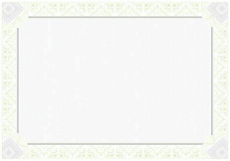 Certificado Verde.jpg