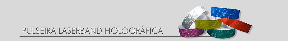 CABEÇALHO_e_MODELO_PULSEIRA_LASERBAND_HO