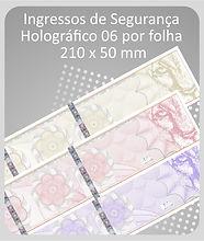 BOTAO INGRESSO 210x50 Leao.jpg