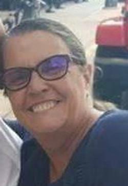 Judy Vance