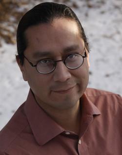 Kevin Abourezk