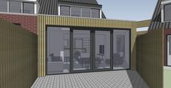 Project Riethoven