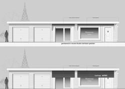 Project Graaf Hendrik