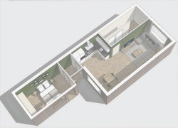 Project Leistraat