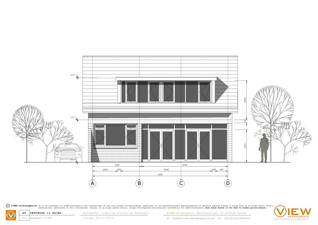 bouwkundige tekeningen schaal 50_Pagina_