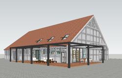 Project Kraggenburg