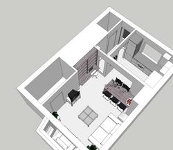 Project Minihuis