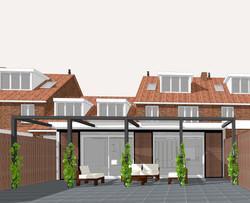 Project Batenborch
