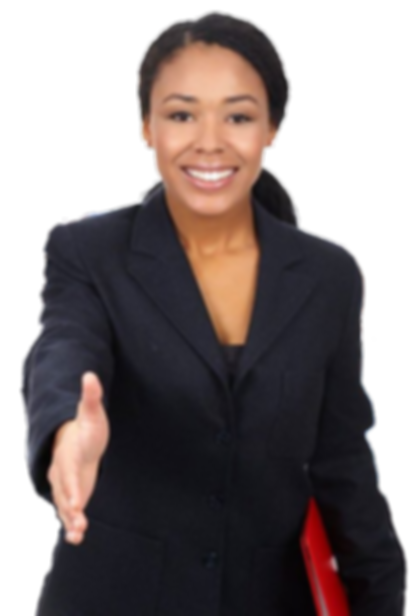 black-woman-business-use-this-1170x695.p