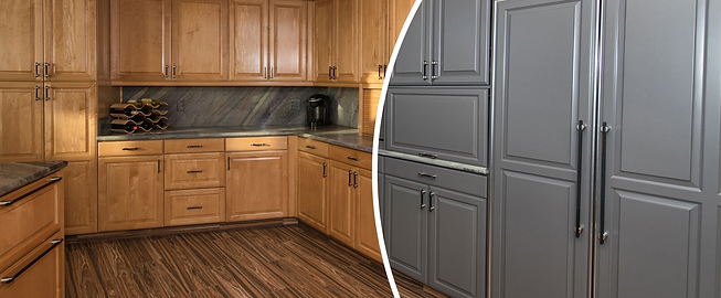 Cabinet-Refacing-Merge.png
