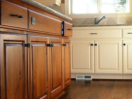 cabinet-refacing.jpg