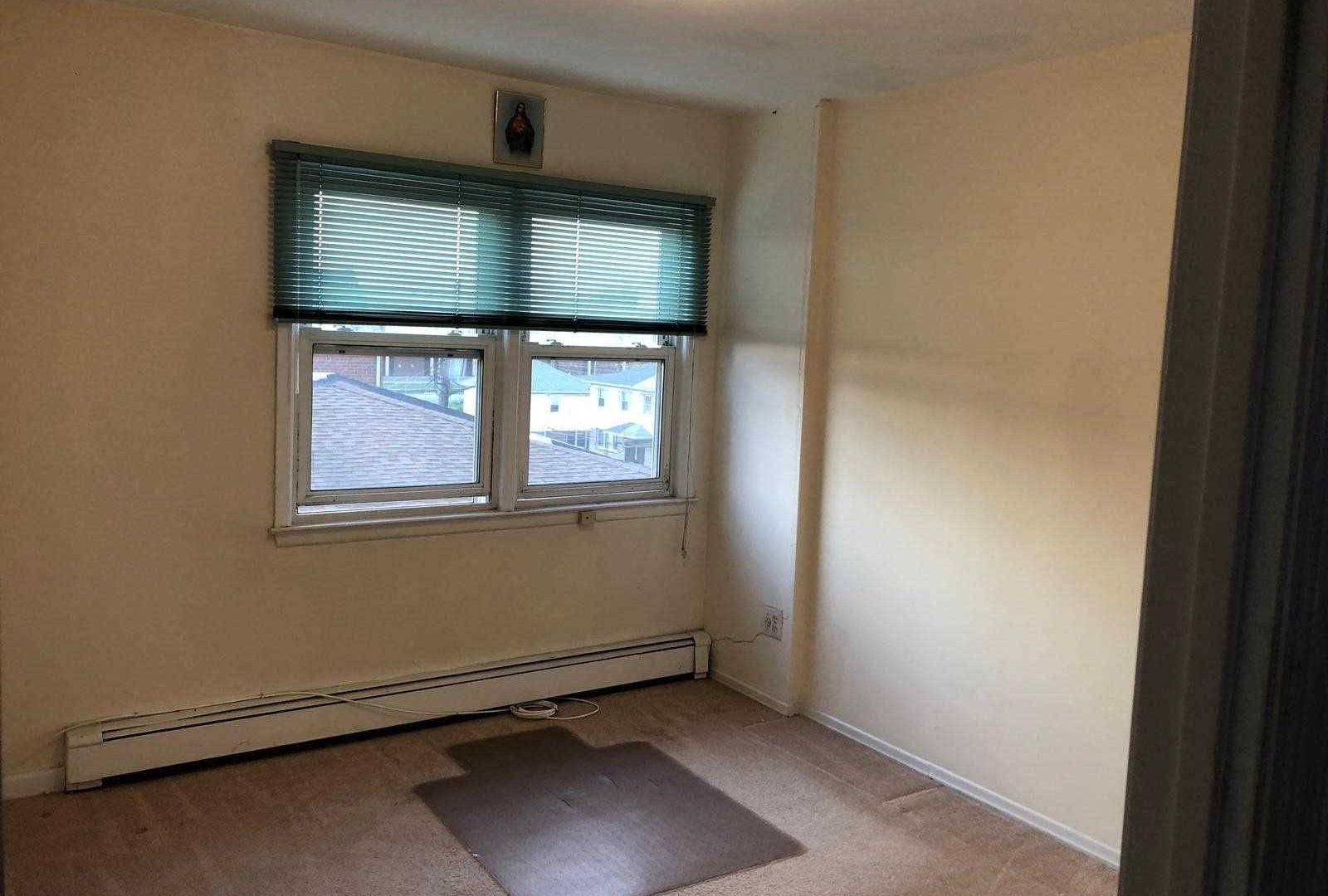 143-28 22nd Rd, Whitestone, NY 11357 E