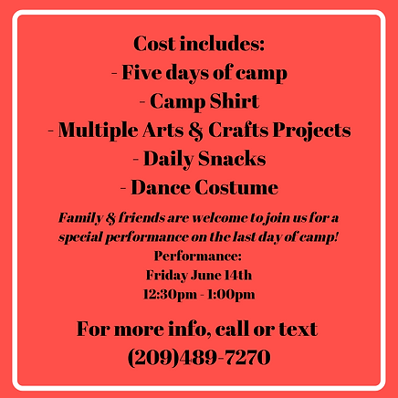 Dance Camp (4).png