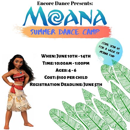 Dance Camp (1).png