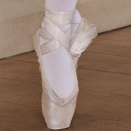 ISTD - Classical Ballet Awards 2019