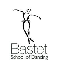 BASTET NEWSLETTER AUTUMN 2019