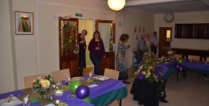 banquet entry.jpeg