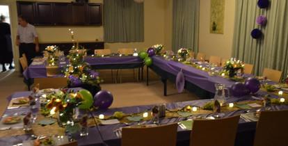 banquet lights.jpeg