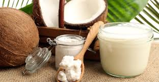 coconut oil home page.jpeg