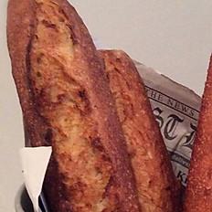 自家製フランスパン 1本