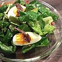 ニース風サラダ Salade Niçoise