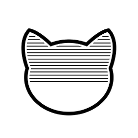 Practikat Logo.png