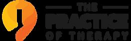 4D_Main Logo-01.png