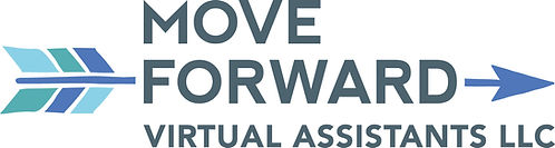 MoveForwardVA_logo_fullcolor_rgb.jpg