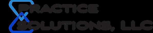 Practice Solutions, LLC Logo
