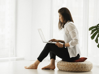 Is Telehealth a Post-COVID Reality for Mental Health Providers?