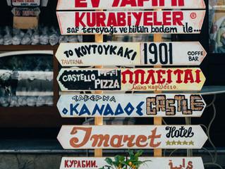 Understanding the Language of Billing