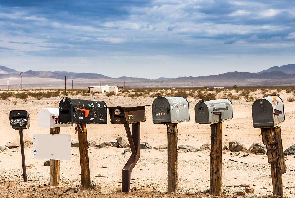 Mag ik mijn bestaande klanten direct marketing sturen per e-mail, sms of app?