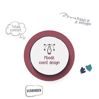 Moodz design.png
