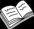 Moodz boek.png