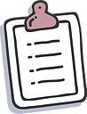 Moodz checklist locaties.png